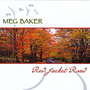Red Jacket Road