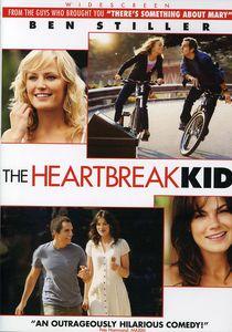 The Heartbreak Kid