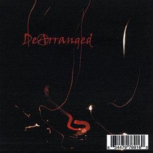 Dearranged
