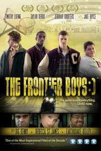 Frontier Boys