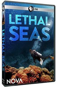 Nova: Lethal Seas