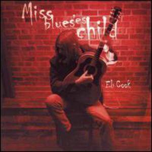 Miss Blues Child