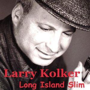 Long Island Slim