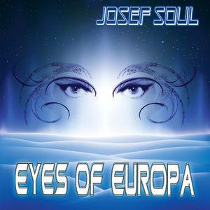 Eyes of Europa