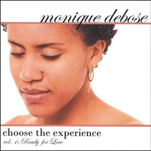 Choose the Experience: Ready for Love 1