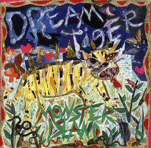 Dream Tiger