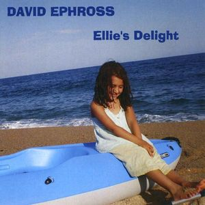 Ellie's Delight