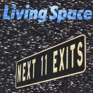 Next 11 Exits