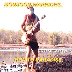 Run to Parasdise