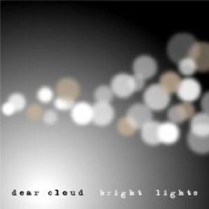 Bright Lights [Import]