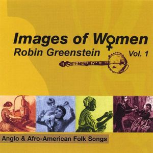 Images of Women