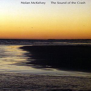 Sound of the Crash