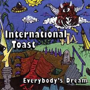 Everybody's Dream