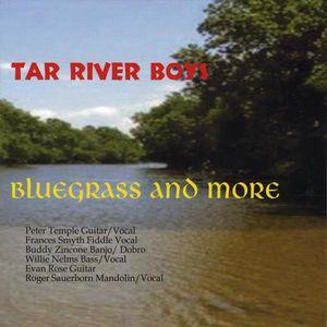 Bluegrass & More