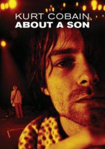 Kurt Cobain About a Son