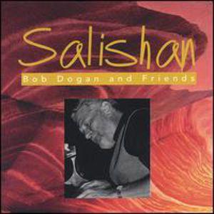 Salishan
