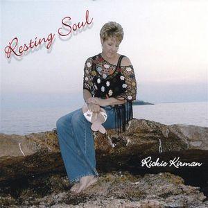 Resting Soul