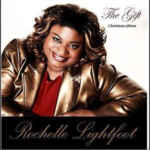 Gift Christmas Album