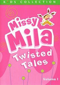 Missy Mila Twisted Tales 1