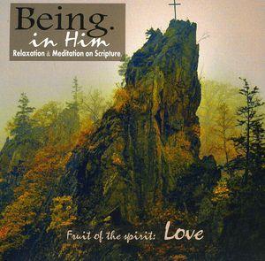 Fruit of Spirit: Love