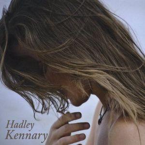 Hadley Kennary