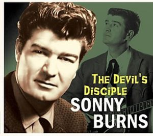Devil's Disciple