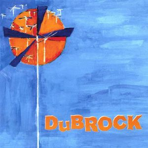 Dubrock