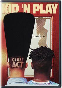 Class Act