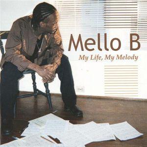 My Life My Melody