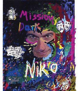 Mission Dark