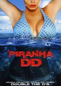 Piranha DD