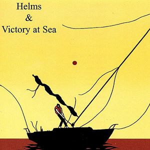 Helms/ Victory at Sea