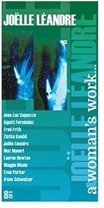Woman's Work [Import]