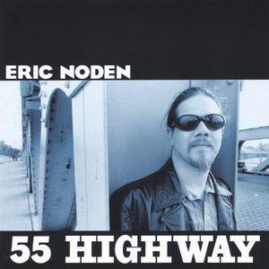 55 Highway