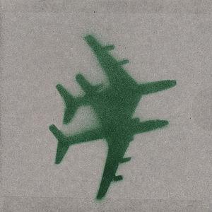 Air Travelers EP