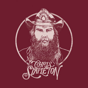 From A Room: Volume 2 , Chris Stapleton