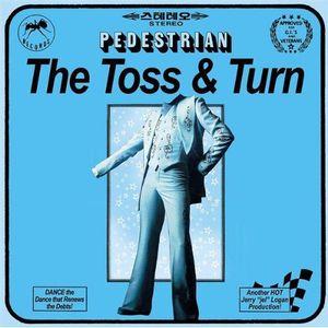 Toss & Turn