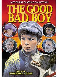 The Good Bad Boy