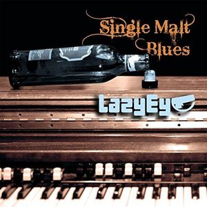 Single Malt Blues [Import]