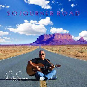Sojourner Road