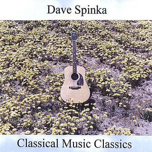 Classical Music Classics