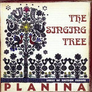 Singing Tree