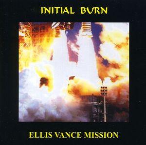 Initial Burn