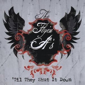 'Til They Shut It Down