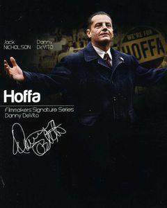 Hoffa Filmmaker Signature Series