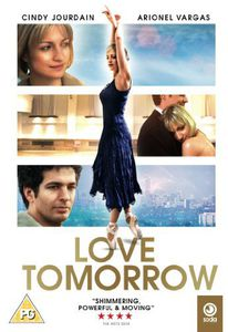 Love Tomorrow [Import]