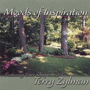 Moods of Inspiration