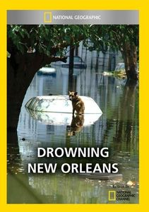 Drowning New Orleans