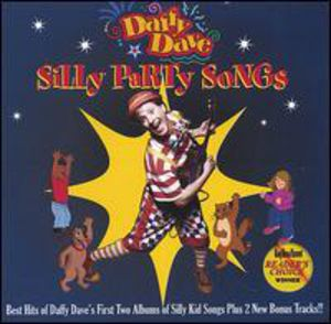 Silly Party Songs