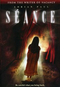 Seance (2006)